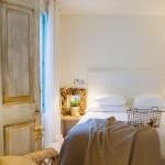 21-pat dormitor stil eco amenajat si decorat in alb