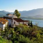 21-sat los castillejos costa del sol andaluzia spania