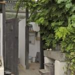 21-toalete ecologice de exterior curte ferma pensiune graines et ficelle