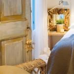 22-decor rustic dormitor eco amenajat in alb