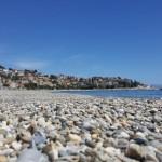 22-pietris plaja Paralio Astros Grecia Peloponez