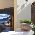 22-vedere din terasa unei case din satul Asos Kefalonia