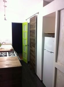 24-usa intrare verde praz casuta din lemn de 8000 euro
