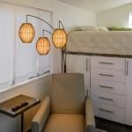 29-colt relaxare casa mica ecologica din materiale reciclate
