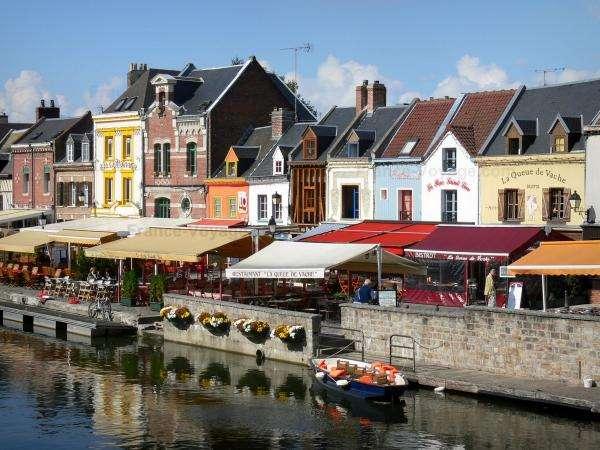 3-Amiens-oras-turistic-canale-apa-Franta