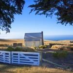 3-Cabana din lemn de 92 mp cu vedere spre Oceanul Pacific