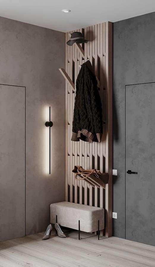 3-PerUse-cuier-minimalist-Piano