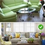 3-alegerea-unui-mobilier-care-se-demodeaza-rapid