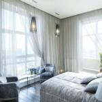 3-amenajare dormitor matrimonial cu doua geamuri