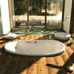 3-amenajare spa in baia de acasa