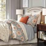 3-aranjare pat de dormitor in mai multe straturi consecutive