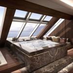 3- baie apartament penthouse 69 milioane euro elvetia