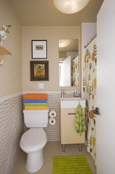 3-baie de serviciu cu wc si lavoar sau chiuveta