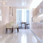 3-bucatarie-deschisa-spre-balcon-apartament-modern-kiev