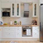 3-bucatarie frumoasa mobila combinatie alb cu fag
