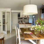 3-bucatarie living si dining open space apartament 90 mp parter