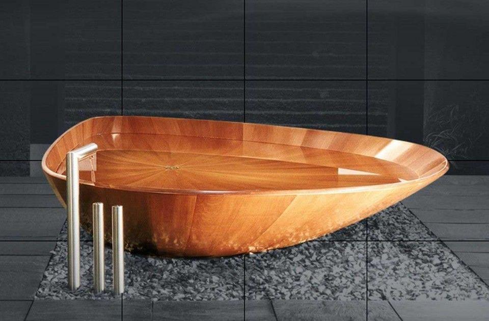 3-cada-lux-lemn-baie-minimalista-moderna