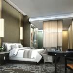 3-camera de lux hotel sunrise kempinski beijing china