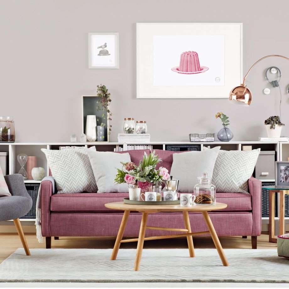 3-canapea-mov-decor-living-modern-pereti-gri
