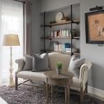 3-canapea stil baroc living apartament modern