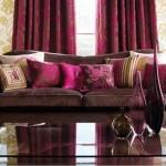 3-canapea stil clasic forme rotunjite