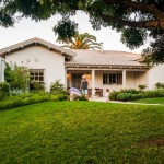 3-casa batraneasca transformata in locuinta moderna multifamiliala