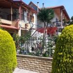 3 - casa cu terasa asprovalta grecia