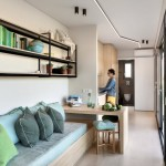 3-casa din container reciclat clasa energetica A Cocoon Modules Grecia