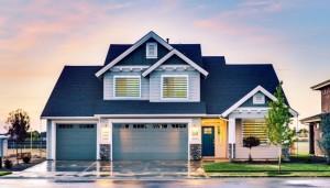 3-casa dotata cu jaluzele fotovoltaice Solar Gaps