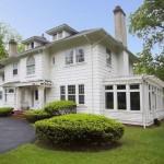 3-casa monument istoric New Jersey SUA vanduta cu 10 usd