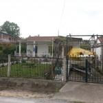3 - casa pescar asprovalta grecia