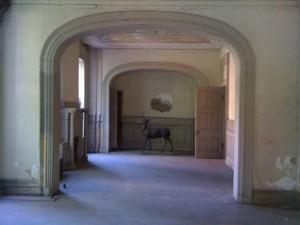 3-casa veche inainte de renovare