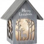 3-casuta-luminata-din-lemn-merry-christmas-magazin-yozi-ro