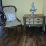3-colt relaxare casa stil clasic