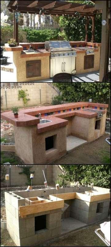 3-constructie-bucatarie-vara-gratar-plita-chiuveta-boltari-beton