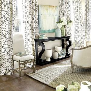 3-covor cu impletitura din iuta si lana decor dormitor clasic elegant