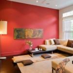 3-covor uni crem decor living minimalist