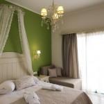 3-decor elegant cazare Villa Anthelion LImenaria insula Thassos Grecia
