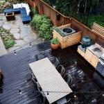 3-decor scandinav minimalist bucatarie in aer liber in curtea casei