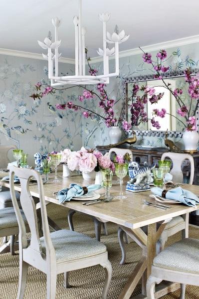 3-decoratiuni de primavara cu flori pentru casa