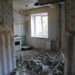 3-demolare perete despatitor intre bucatarie si living apartament mic
