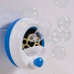 3-dispozitiv baloane de sapun pentru baie