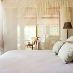 3-dormitor casa de vacanta de lux insula Vamizi Africa Mozambic