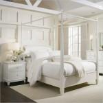 3-dormitor clasic amenajat si decorat in alb