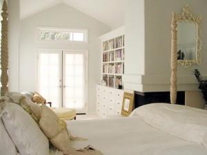 3-dormitor-luminos-si-relaxant-decorat-in-nuantele-untului