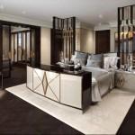3-dormitor matrimonial apartament penthouse 69 milioane euro elvetia