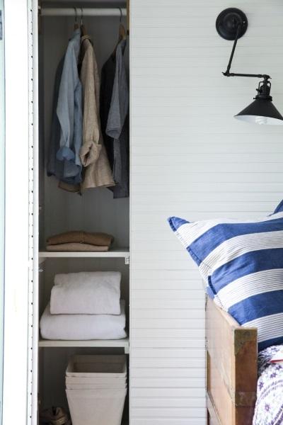 3-dressing incastrat in perete casa musafiri 17 mp