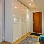 3-dressing mare hol intrare apartament 3 camere 80 mp