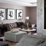 3-exemple de decoratiuni specifice unei amenajari moderne