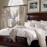 3-exemplu-de-amenajare-a-unui-superb-dormitor-clasic